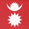 Pride of Nepal.jpg