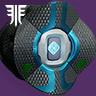 Atlantis shell icon1.jpg