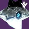 Destiny Kingslayer Shell.jpg