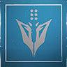 Taken bounty icon1.jpg