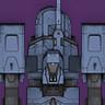 Thanatos 2a icon1.png