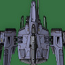 Ns22 cloud errant icon1.png