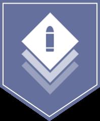 Primary rampage medal1.png