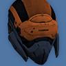 0A0X Nightmask 1.1r2.jpg