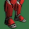 Gwalior Type 1 Leg.jpeg