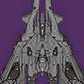 Jst lets employ force icon1.png