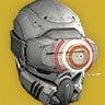 Knucklehead Radar (Year 1).jpg