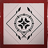 Crimson days bounty icon2.jpg