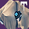 Destiny Ghost Ghost Shell.jpg