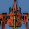 Ns44 high water icon1.png