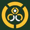 Inner Chamber Emblem.jpg
