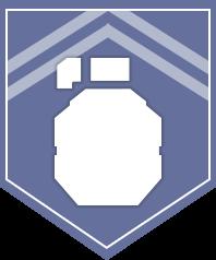 Explosive medal1.png