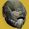 Achlyophage Symbiote (Year 2).jpg