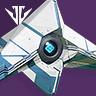 Aero dart shell icon1.jpg