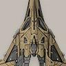 Phaeton class v31 icon1.png