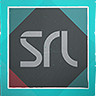 Srl bounty icon1.jpg