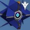 Destiny Blue Spine Shell.jpg