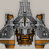 Arcadia class jumpship icon1.png