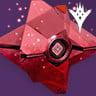Destiny Crimson Shell.jpg