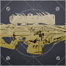Whisper of the Worm Catalyst Icon.jpg