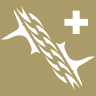 Electric Styx Perk Icon.png