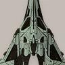 Phaeton class v21 icon1.png