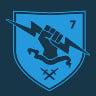 Shield of Mythics.jpg