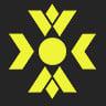 Symbol of the Sorcerer.jpg