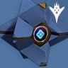 Destiny Winter Sky Shell.jpg