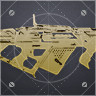 Catalyst Icon for The Colony