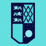 Shield of the Traveler.jpg