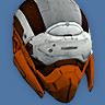 0A0X Nightmask 1.2r1.jpg