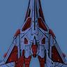 Afv1 octavian icon1.png