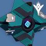 Destiny Turquoise Shell.jpg