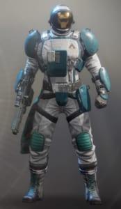 Lost-Pacific-Titan-Armor-Set-174x300.jpg