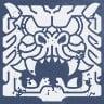 Emblem of the Hibiscus.jpg