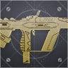 Catalyst Icon for Riskrunner