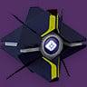 Destiny Intrusion Shell.jpg