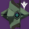 Destiny Iron Shell.jpg