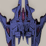 Kestrel_class_ex_icon1.png