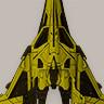 Phaeton class v2 icon1.png