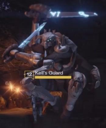 Kell's Guard.jpeg