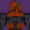 The worldbreaker icon1.png