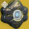 Contender's Shell.jpg