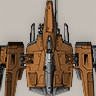 Regulus class 22a icon1.png