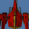 Ns66 high water icon1.png