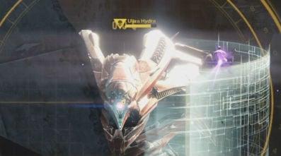 Destiny Ultra Hydra.jpg