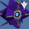 Destiny Purple Spine Shell.jpg