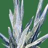 Phaseglass Needle.jpg