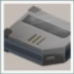 Ammo Synthesis Icon.png